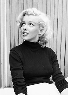 Marilyn Monroe Address Captivating With Marilyn Monroe Alfred Eisenstaedt Picture