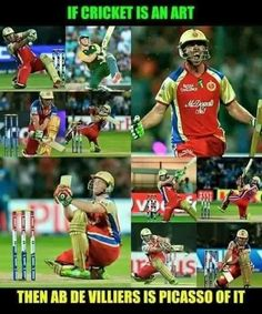 Cricket Sport, Cricket News, Brendon Mccullum, History Of Cricket, Arnav And Khushi, Cricket Wallpapers, Ab De Villiers, Brain Games, Virat Kohli