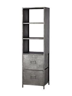 Gunther Shelf