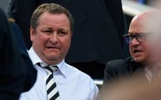 Royal London attacks Sports Direct over corporate governance issues ahead of AGM | City A.M.