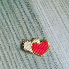 #desen#miyuki#desing#jevelrybox#takı#miyukibeads#tarz#earrings#miyukiearring#handmade#necklace#miyukidelica#miyukibileklik#miyukikolye#miyukibroş#bracalet#handmadejevelry#takıtasarım#pinterest#instagram#instagood#miyukistore#peyote#elyapımı#takı#tasarım#eskişehir#trabzonhasırı