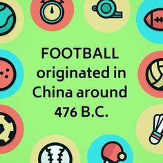 #sports #facts #basketball #cricket #football #tennis #golf #baseball #tabletennis #news