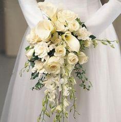 bouquet,bride - Buscar con Google