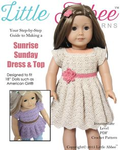Doll Clothes Nylon//Fleece WH Jacket /& Denim Leggings fit 18 inch American Girl