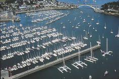 #Location Voilier #Martinique | Location Voilier #Guadeloupe | Location #Voilier Bretagne   http://www.alternative-sailing.com/location-voilier-guadeloupe.html