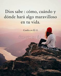 La imagen puede contener: texto y exterior Quotes About God, Love Quotes, Inspirational Quotes, Kabbalah Quotes, Religion Quotes, Cute Love Cartoons, In Christ Alone, Good Night Quotes, Believe In God