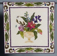 ideas for quilt borders - Google Search