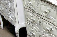 Muebles, Sonia Carroza Antiguedades