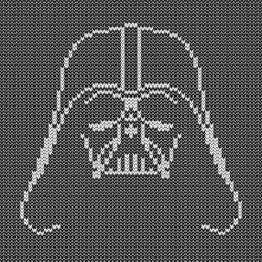 Embroidery Stitches Blanket Star Wars 70 Ideas For 2019 Cross Stitch Designs, Cross Stitch Patterns, Knitting Patterns, Star Wars Crochet, Crochet Stars, Knitting Charts, Knitting Stitches, Cross Stitching, Ideas