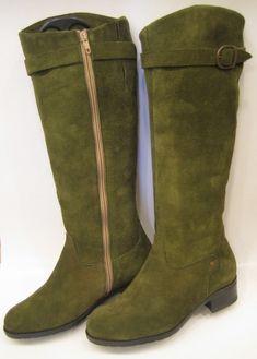 Alföldi Cipőbolt - alföldi cipők - alföldi papucsok - csizmák - saruk - bakancsok - néptánc cipők Riding Boots, Outfit, Shoes, Fashion, Horse Riding Boots, Outfits, Moda, Zapatos, Shoes Outlet