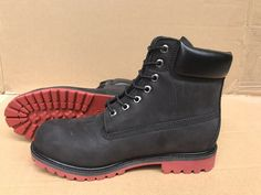 14 Best Timberland Boots images Timberland herre  Timberland mens