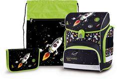 Vera Bradley Backpack, Lunch Box, Backpacks, Bags, Handbags, Dime Bags, Women's Backpack, Lv Bags, Purses