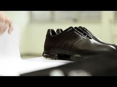 Made in Germany: The Cleat II | Porsche Design Sport