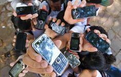 Novo bug pode afetar centenas de milhares de celulares e tablets ao redor do mundo | Infotau Vale