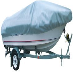 High quality outboard covers to protect you outboard motors on and off Water. Cheap boat covers and Bimini tops are available in our Boat Centre Auckland Store. Cheap Boats, Boat Fashion, Boat Covers, Outboard Motors, Auckland, Range, Suit, Storage, Purse Storage