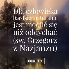filokalia.pl