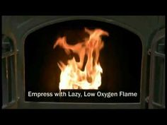 Pellet Stove Tips Wood Pellet Stoves, Wood Pellets, Seed Starting, Friends, Videos, Tips, Amigos, Boyfriends, Counseling