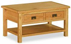Roseland Furniture Lanner Table basse en chêne Roseland F... https://www.amazon.fr/dp/B00DBCM2UU/ref=cm_sw_r_pi_dp_x_9Yo7xbG5044K4