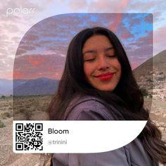 Aesthetic Filter, Pencil Art Drawings, Lightroom, Vsco, Mona Lisa, Grunge, Bloom, Coding, Memes