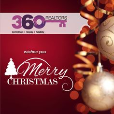 wishes you & your family a filled with joy & merriment! Real Estate Services, Commercial Real Estate, Joy, Projects, Log Projects, Blue Prints, Glee, Being Happy, Happiness