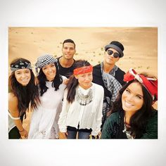 Danielle Peazer with friends in Dubai  #model #dancer #youtuber #fashion #style #beauty #makeup #body #blogger #idle #lane #loves #idlelane #lad #lads #one #direction #onedirection #1d #gf #girlfriend #little #mix #guys #purple #filter #insta #instagram #post #photo #liam #payne #one #direction #ex #girlfriend #friends #dubai #beach #pool #summer #spring #break #sun #suglusses #smimming #swim #swimsuit #swimwear #desert camel #selfie #trip #travel