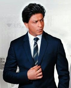 """""""OMG excellent, perfect Shah Rukh in advertising of the new TV channel NDTV Prime Channel pic Dumbbell Fly, My Big Love, King Of Hearts, King Of Kings, Bollywood Actors, Shahrukh Khan, Celebs, Celebrities, Movie Characters"""