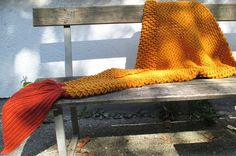 Mermaid Tail Crochet Blanket, cozy and magical IN DIFFERENT COLOURS AVAILABLE!