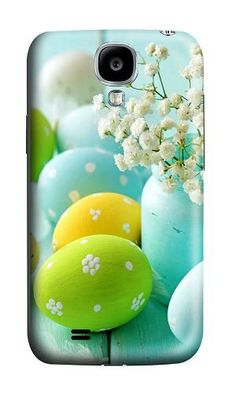 Samsung Galaxy S4 I9500 Case DAYIMM Color Eggs PC Hard Case for Samsung Galaxy S4 I9500 DAYIMM? http://www.amazon.com/dp/B0136D3NNI/ref=cm_sw_r_pi_dp_4WXgwb07W06XB