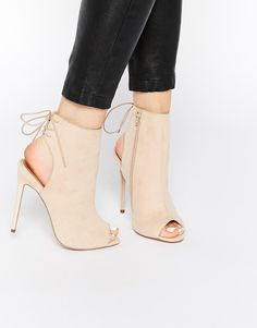 nude shooties