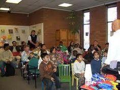 African American Inventors Orangevale, CA #Kids #Events