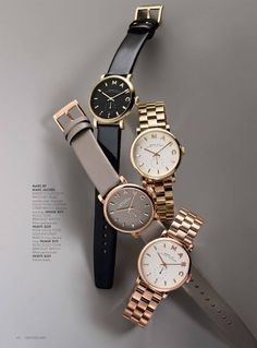 Wonderful Black Gold Jewelry For Beautiful Pieces Ideas. Breathtaking Black Gold Jewelry For Beautiful Pieces Ideas. Marc Jacobs Uhr, Marc Jacobs Watch, Handbags Michael Kors, Michael Kors Bag, Accesorios Casual, Black Gold Jewelry, Watch Model, Fashion Watches, Women's Accessories