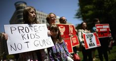 We Cannot Ignore the Link Between Domestic Abuse and Gun Violence