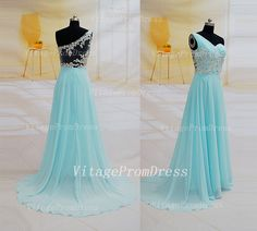 Cheap+Prom+Dress+Long+Prom+Dress+Evening,Baby+Blue+Prom+Dress+Long+One+Shoulder+Prom+Dress,Long+Evening+Dress+Prom,Cheap+Evening+Gowns+Dress
