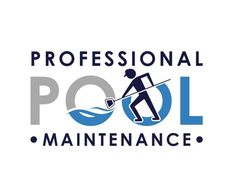 pool service logo. Having A Creative And Professional Logo Design Is The Need Of Today\u0027s Business Because Its Play An Important Role In Branding Marketing Pool Service I