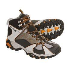 Lightweight Hiking Boots for Men