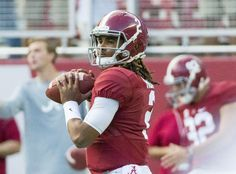 Alabama-Arkansas game time, TV info announced