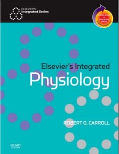 Elsevier's Integrated Physiology 1st Edition (2006) [PDF]