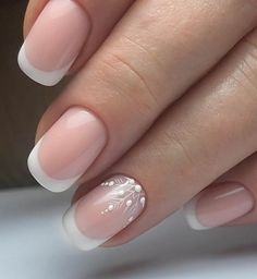 Cute Acrylic Nails, Cute Nails, Pretty Nails, Xmas Nails, Christmas Nails, Pink Nails, Gel Nails, Nail Manicure, Nail Polish