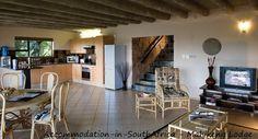 Spacious accommodation at Mahikeng Lodge. Syferbult Accommodation. Lodge Accommodation Syferbult. Mahikeng Lodge Syferbult.