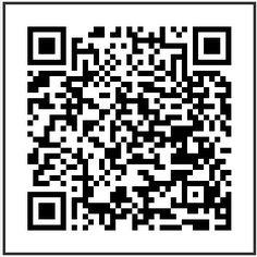 Descubre mucho más acerca de este tour escaneando con tu celular la imagen Pamukkale, Mont Saint Michel, Coding, Tours, Hagia Sophia, Circuit, Getting To Know, Programming