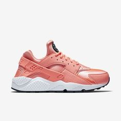 WMNS-Nike-Huarache-Run-Atomic-Pink-634835-603-Size-5-5-12-LIMITED-100-Authentic