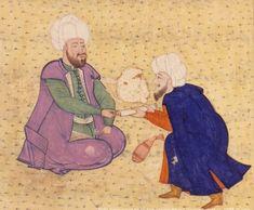 Iranian Art, Khaleesi, Twitter Sign Up, Ottoman, Disney Characters, Fictional Characters, Aurora Sleeping Beauty, Miniatures, Shit Happens