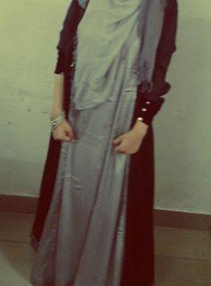 Eiliyah