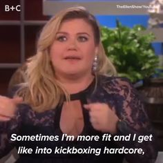 Sweat it out, celebs!,Funny, Funny Categories Fuunyy Sweat it out, celebs! Source by britandco. Jokes Videos, Prank Videos, Mom Jokes, Funny Jokes, Funny Minion, Funny Images, Funny Photos, Work Pranks, Dance Moms Facts
