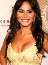 http://www.spokeo.com/Natalia+Cruz+1