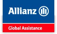 Travel Insurance & Assistance