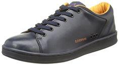 Eleven Paris Herren 11PRS Sneaker - http://on-line-kaufen.de/eleven-paris/eleven-paris-11prs-herren-sneaker