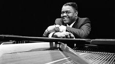 Fats Domino - Ain't That a Shame, Don't Blame It On Me, Walking To New Orleans