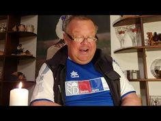 SND DOMA   Ivan Vojtek číta deťom   8. časť - YouTube It Cast, Entertainment, Youtube, Youtubers, Youtube Movies, Entertaining