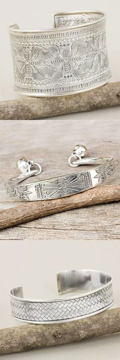Bohemian bracelets  #weloveboho#boho#bohemian#gypsy#freespirit#fashion#moda#jewelry